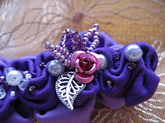 Korálkování a výroba šperků v praze - 18.9.-9.12.2012