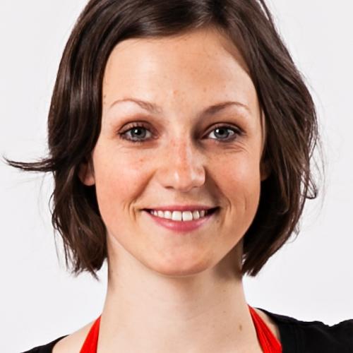 Kateřina Kaňková