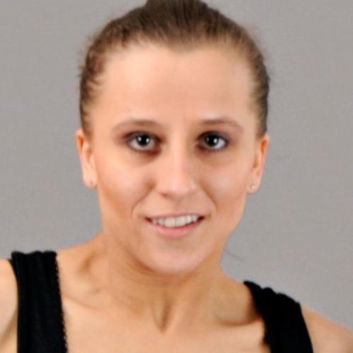 Sara Puchowska