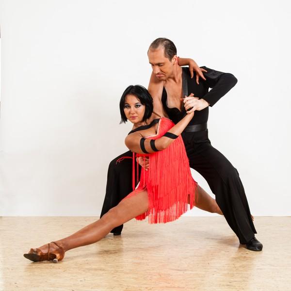 centrum tance flirt dancer